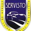 Servisto - Оборудование для автомойки