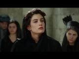 Махидевран приехала в Топкапы, встреча Махидевран и Хюррем, смерть Михринисы..