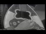 Demis Roussos - Fire &amp Ice страница