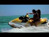 Gabriel Davi - Beautiful (2011)