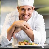 Кулинария Рецепты вкусных блюд