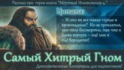 https://pp.vk.me/c636827/v636827821/2492e/MDAX061fOQU.jpg