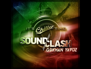 SoundClash Turkey 2017 # Gokhan Yavuz (After Movie)