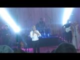 Концерт Винника Олега у Волочиську частина 3 16 Листопада 2016