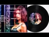 Casey, Andrey Keyton, Ramis - Forgiven (Geonis Remix)