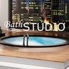 BathStudio   Сантехника из Европы