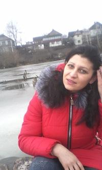 Красавица наташа отдается онлайн 6 фотография