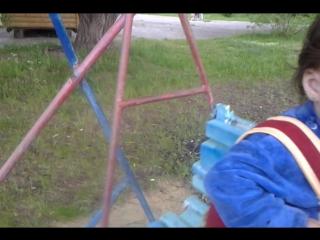Video-2016-06-05-14-53-38