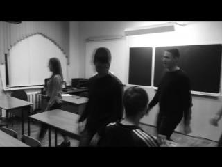 Фильм о ЕГЭ