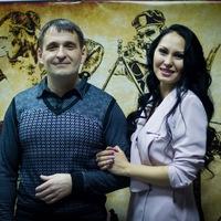 Анкета Юлия Соловьева