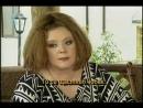 2001 Передача Болгарского ТВ об Эмиле Димитрове 2 часть