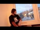 DeSade - DeSade the Voyeur (OFFICIAL VIDEO) (prod. Come4you)