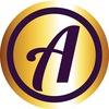Гостинично-ресторанный комплекс Арли (Адлер)