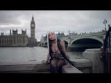 Nicki Minaj Feat. Drake &amp Lil Wayne - No Frauds