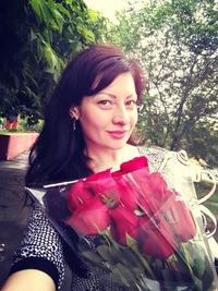 Анастасия Граф