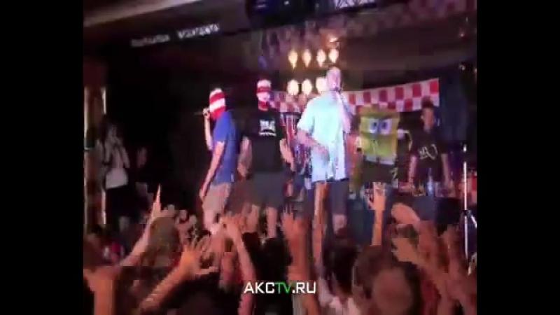 CLOCKWORK PANDA ГРАФИТЧИК БИЧ ПРИНЦИПЫ