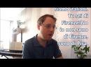 ITALIANO PRATICO - Курс итальянского с носителем языка - урок 2 Откуда ты?