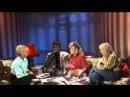 Алла Пугачева канал Добрый вечер Москва июль 1992 года Alla Pugacheva