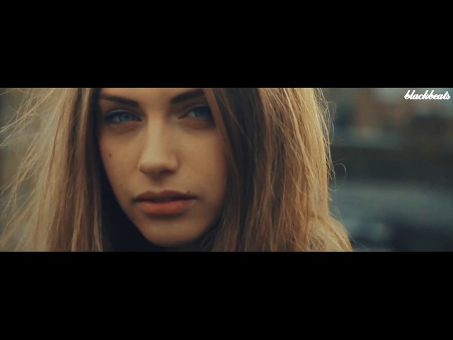 Dramma - Бегу за тобой (2017)