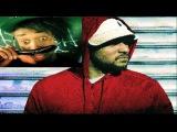 The Alchemist - Flight Confirmation ft. Danny Brown &amp Schoolboy Q (Official Music Video)