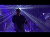 Deftones LIVE Teething Offenbach, Germany, Capitol 23.04.2017 4K