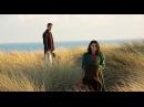 Скрижали судьбы, 2016 — трейлер — КиноПоиск