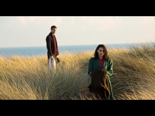 Скрижали судьбы, 2016 — трейлер — КиноПоиск » Freewka.com - Смотреть онлайн в хорощем качестве