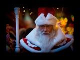 Дед Мороз: Битва магов (2016) Официальный трейлер HD