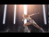 Lineage II C5 - Oath of Blood [CGI Trailer]