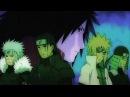 Naruto Shippuden Opening 19 V2 Creditless