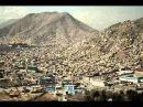 Поднималась зорька над землей афганской!!