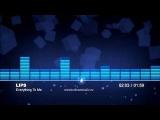 Музыкальный эквалайзер #1 (Сделаю бесплатно)