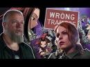 Шаман Кинг / Битва экстрасенсов ► Wrong Trailer 20