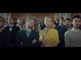 Музыка из рекламы Макдоналдс - Новая линейка классических бургеров (Россия) (2016)