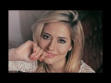 Юлия Паршута - Асталависта (Slava Slam Remix 2017)