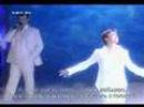 Айсберг - Две звезды - Диана Арбенина и Евгений Дятлов