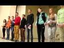 Репетиция Минуты Славы -2015 ГГПЛ строителей №1