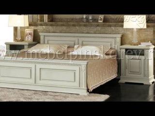 Фрезеровка мебельного штапика по шаблону ручным фрезером