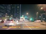 Саша Зверева - Схожу С Ума Official Music Video