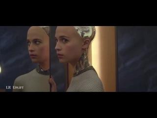 Sergey Nevone & Simon O'Shine - The Robot's Time (Original Mix)
