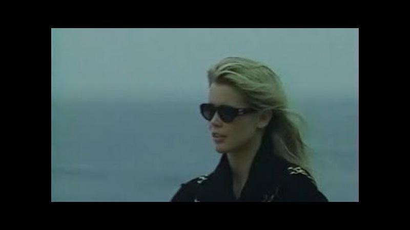 Claudia Schiffer report The Legend of Top Models part.1/3