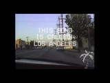 The Toxic Avenger - Los Angeles
