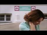 Склифосовский 1 сезон 9 серия - Склиф - Мелодрама Фильмы и сериалы - Русские мелод...