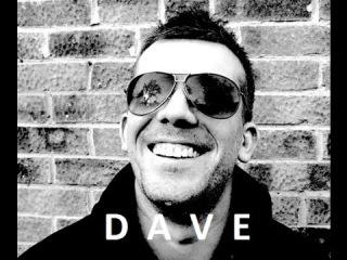 D A V E  The Drummer on FORCE FM
