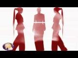 Abstract Vision &amp Elite Electronic feat Eva Kade - Miracle (MeHiLove Remix)