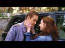Никита Лия Помни обо мне Ветреная женщина клип