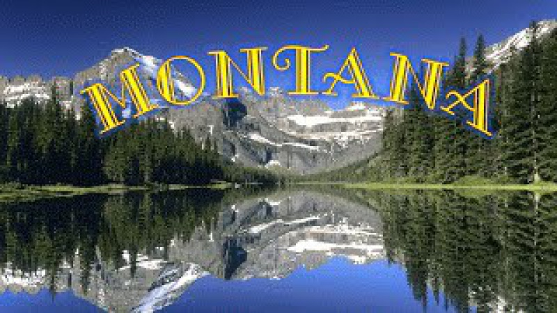 10 Best Places To Live In Montana   USA