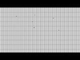 Наши первые клиенты   в 1 000 000 пиксель - #1000000пиксель  движение продолжается.