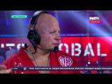 Сборной России на Евро-2016 посвящается. Золотые слова Фёдора Емельяненко