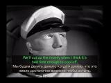 Фильм  Kansas City Confidential   1952   full movie